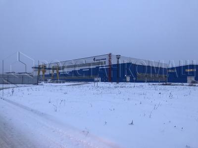 Новый торцефрезерный станкок ТФС-4М в «СПК-Чемолаи» поможет выполнить контракт с Татнефтью